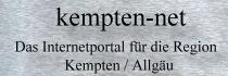 kempten-net.de