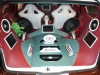 2721_car-und-sound-sinnsheim-12-04-2008-115.JPG