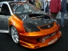 2728_car-und-sound-sinnsheim-12-04-2008-122.JPG